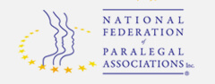 National federation of paralegals
