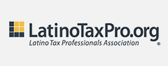 Latino tax professionals association