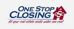 One Stop Closing