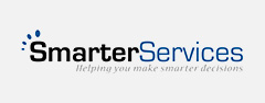 Smarter Services