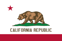California Notary News
