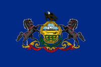 200px-Flag_of_Pennsylvania-svg.png