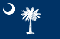 200px-Flag_of_South_Carolina-svg.png