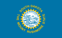 200px-Flag_of_South_Dakota-svg.png