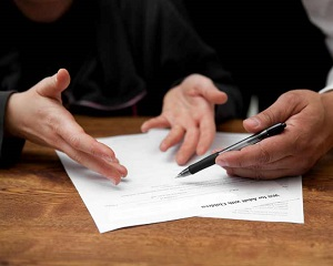 Five Types Of Signers Notary Signing Agents Encounter | NNA
