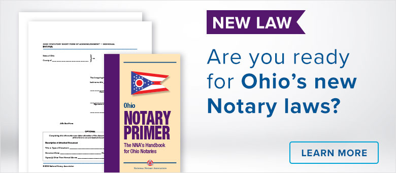 780x340-bulletin-ohio-new-law-banner.jpg