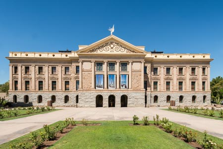 Arizona-capitol-resized.jpg