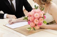 Bride---Groom-Paperwork.jpg