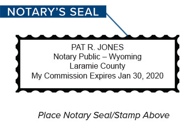 Bulletin-Cert-seal.jpg