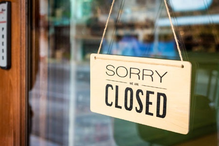 Closed-sign-resized.jpg
