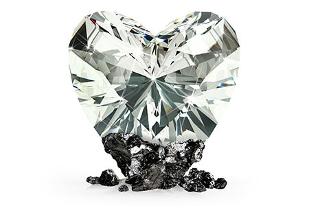 Diamond-resized.jpg