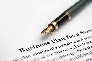 Five-Tips-For-Putting-Together-A-Notary-Business-Plan.jpg