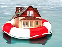 Foreclosure-Float.jpg