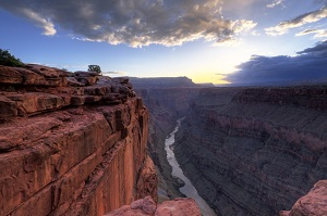 Grand-Canyon-resized.jpg