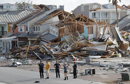 Hurricane-Michael-resized.jpg