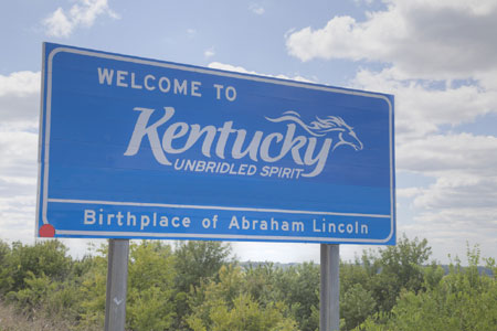 What Notaries Need To Know About Kentucky's New Stamp ...