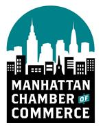 Manhattan-Chamber-Commerce.jpg