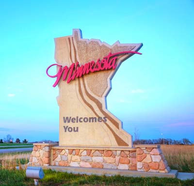 NSAs in Minnesota must be licensed Closing Agents to continue offering closing services.