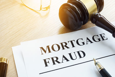 Mortgage-fraud-resized.jpg