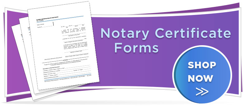 NNA Certificate Forms 780x340