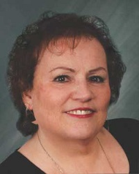 Joan Ann Baffa, 2015 Notary of the Year Nominee