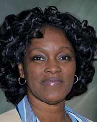 LaQuita Gaskins, 2015 Notary of the Year Nominee