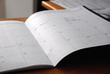 Notary Signing Agent Tip: Rescission Dates FAQ | NNA