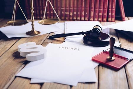 2018 Notary Laws And Rules: Fee Increases, Journal