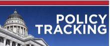 Track new policies and access the Notary Law database using NationalNotary.org