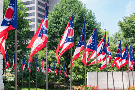 Ohio-flags-resized.jpg