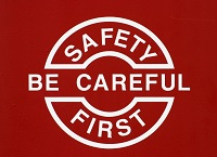 Safety-First-Red.jpg