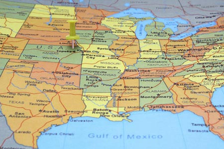 How Do Your State's Notary Fees Compare To Other Regions? | NNA
