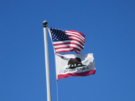 What California Notaries Need To Know About Notary Certificates