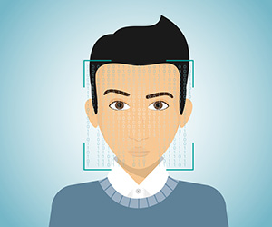 Improve your facial recognition skills in a special workshop at the NNA 2015 Conference.