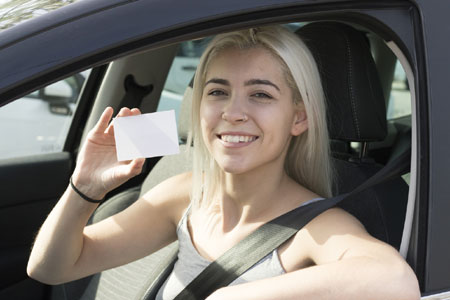 learners-permit-resized.jpg