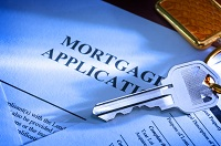 mortgage-good-news.jpg
