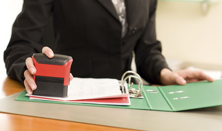 Building your Notary business