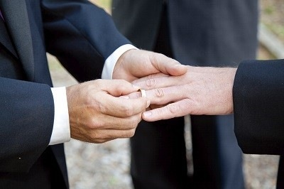 Same-sex court ruling provides opportunities for Notaries