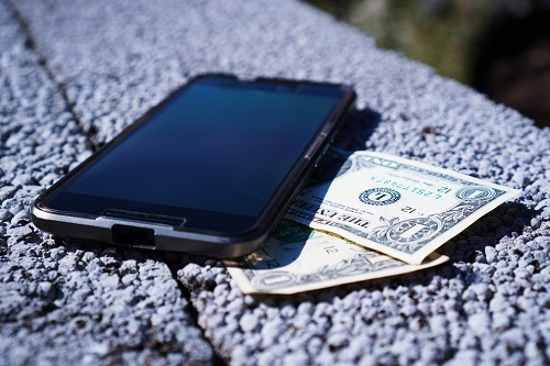 5 Mistakes That Cost Mobile Notaries Time And Money