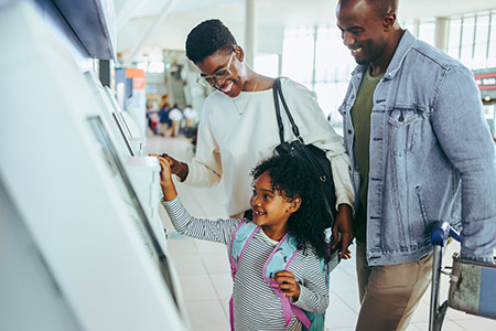 3 Tips For Notarizing Travel Documents For Minors | NNA