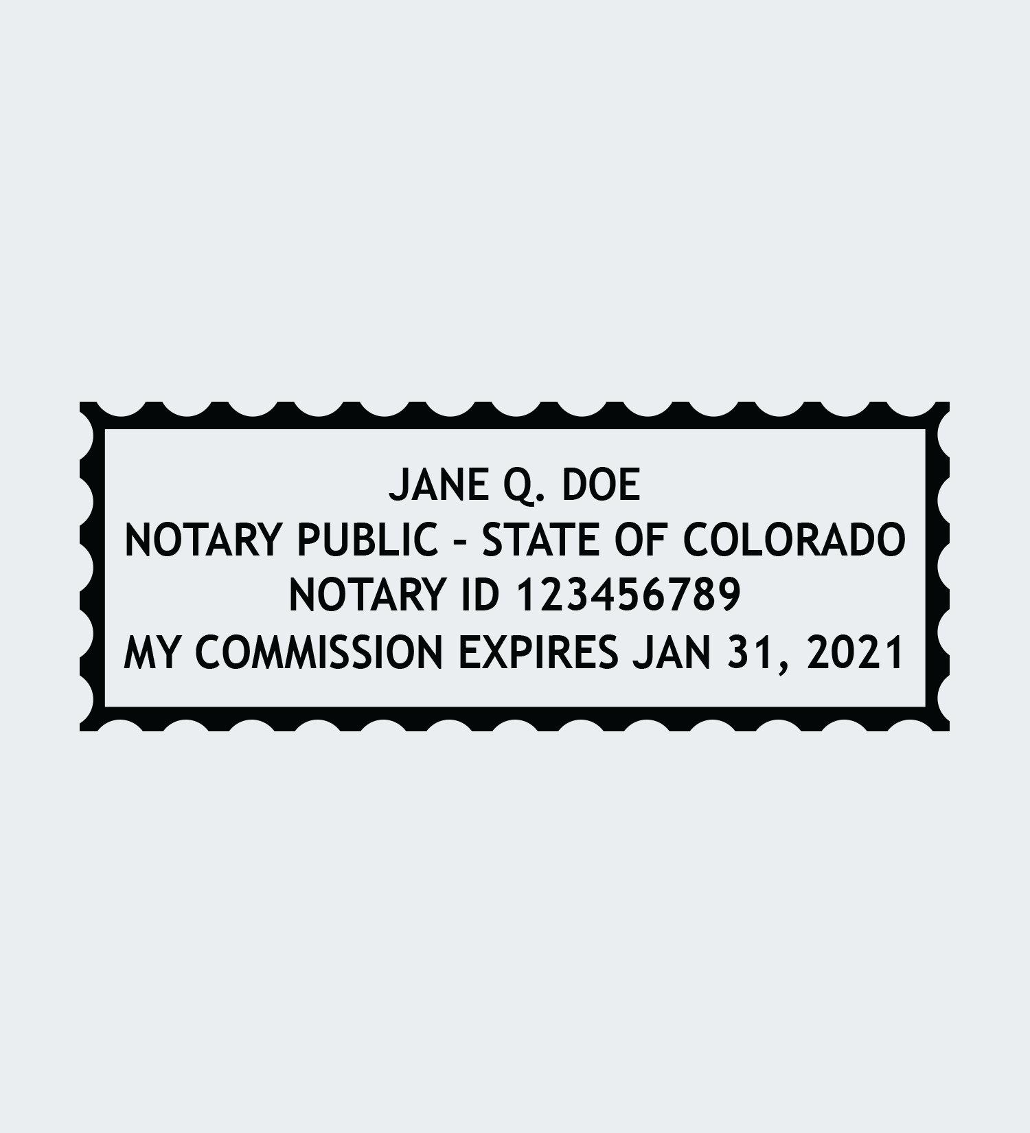 00000-Notary-Seal-Stamp-Impression-Colorado.png