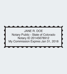 00000-notary-seal-stamp-impression-colorado229x252.jpg