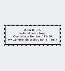 00000-notary-seal-stamp-impression-iowa229x252.jpg