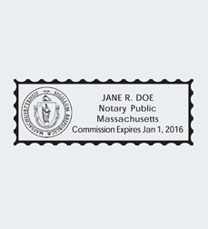 00000-notary-seal-stamp-impression-massachusetts229x252.jpg