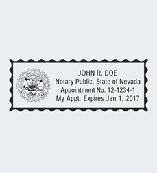 00000-notary-seal-stamp-impression-nevada229x252.jpg