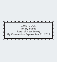 00000-notary-seal-stamp-impression-new-jersey229x252.jpg