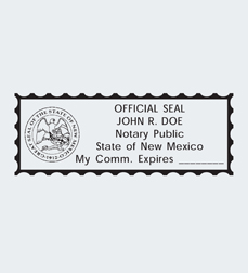 00000-notary-seal-stamp-impression-new-mexico229x252.jpg