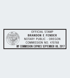 00000-notary-seal-stamp-impression-oregon229x252.jpg