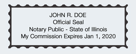 04912-Notary-Seal-Stamp-Impression-IL.png
