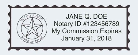 04912-Notary-Seal-Stamp-Impression-TX.png